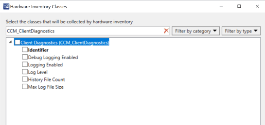 Top new features in SCCM 2107 – ConfigMgr 2107 1
