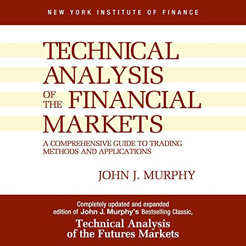 Hot releases books of Analysis & Strategy