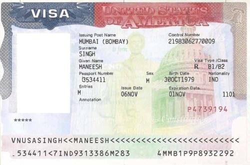 us visa image