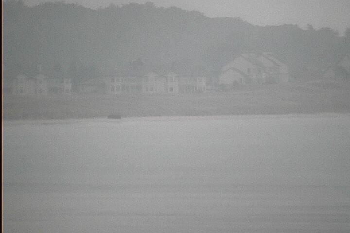 Manistee Area Fishing Report - 10/2/14 - Manistee Lake