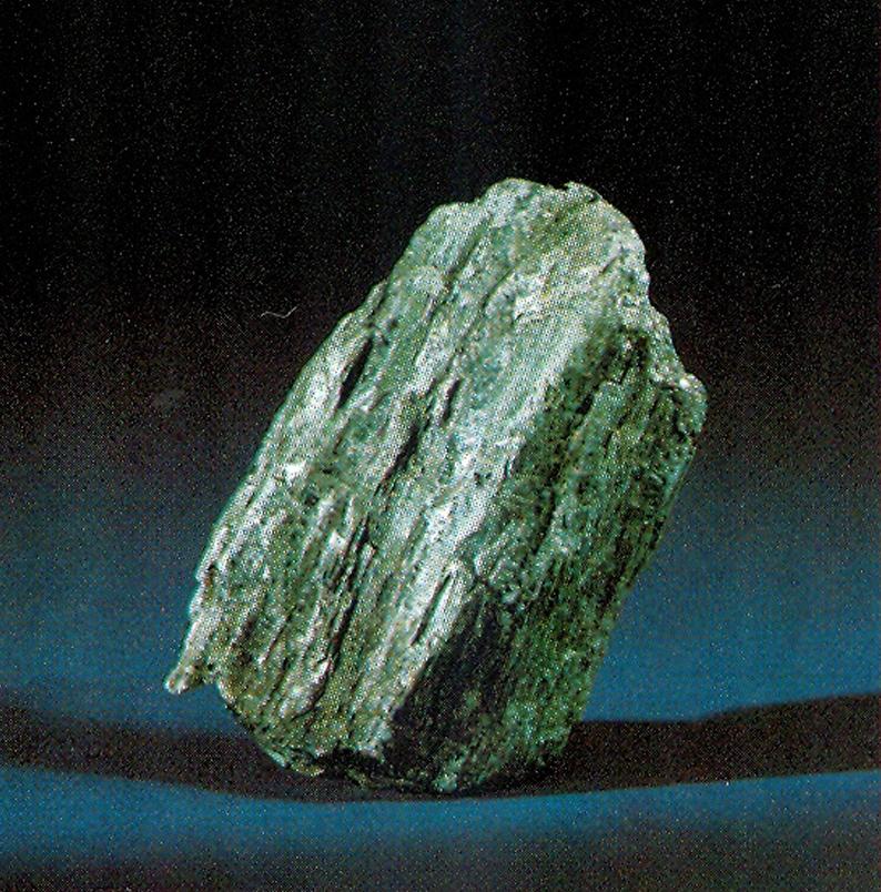 Manitoba Rocks Manitoba Mineral Resources Province Of