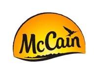proveedor-mccain