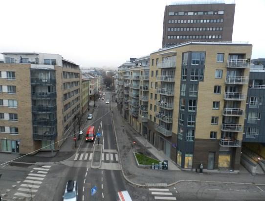 DIWALI in a special way @ Oslo,  Norway