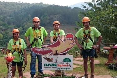 Adventure, Travel blogger