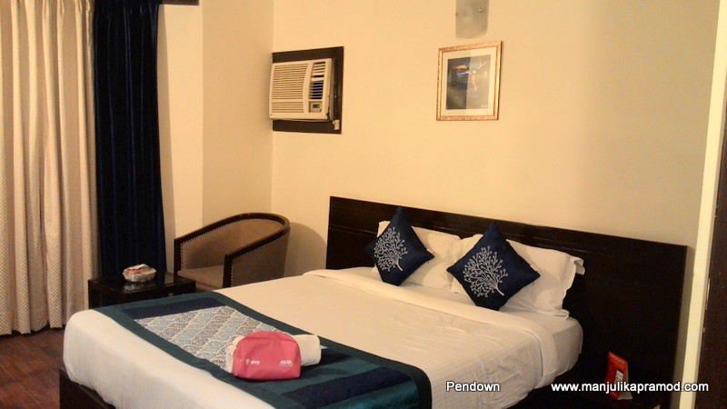 Budget hotel, Gurgaon, OYO WE