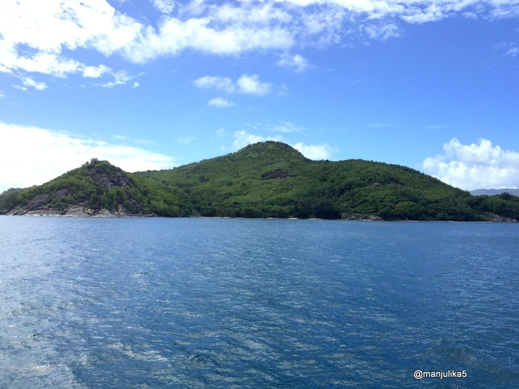 Seychelles, Luxury travel destination, Beautiful, Gorgeous