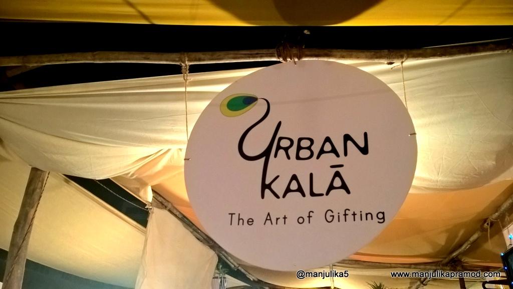 Urban Kala