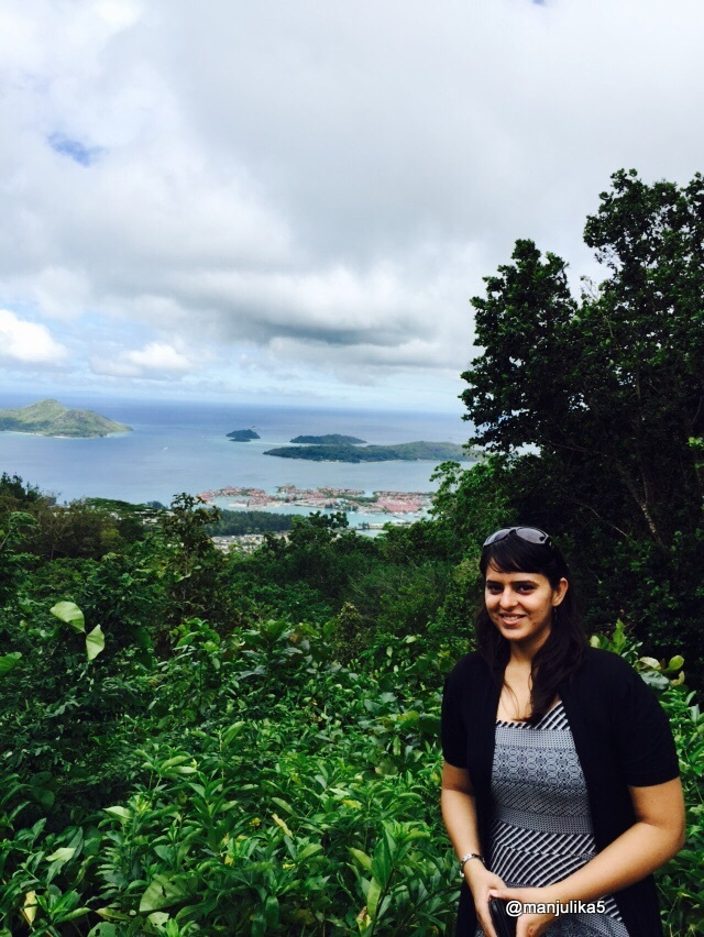 Seychelles visa, Seychelles island, Travel, honeymoon
