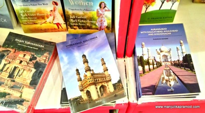 Cultural heritage, Books, World Book Fair, 2016, Theme
