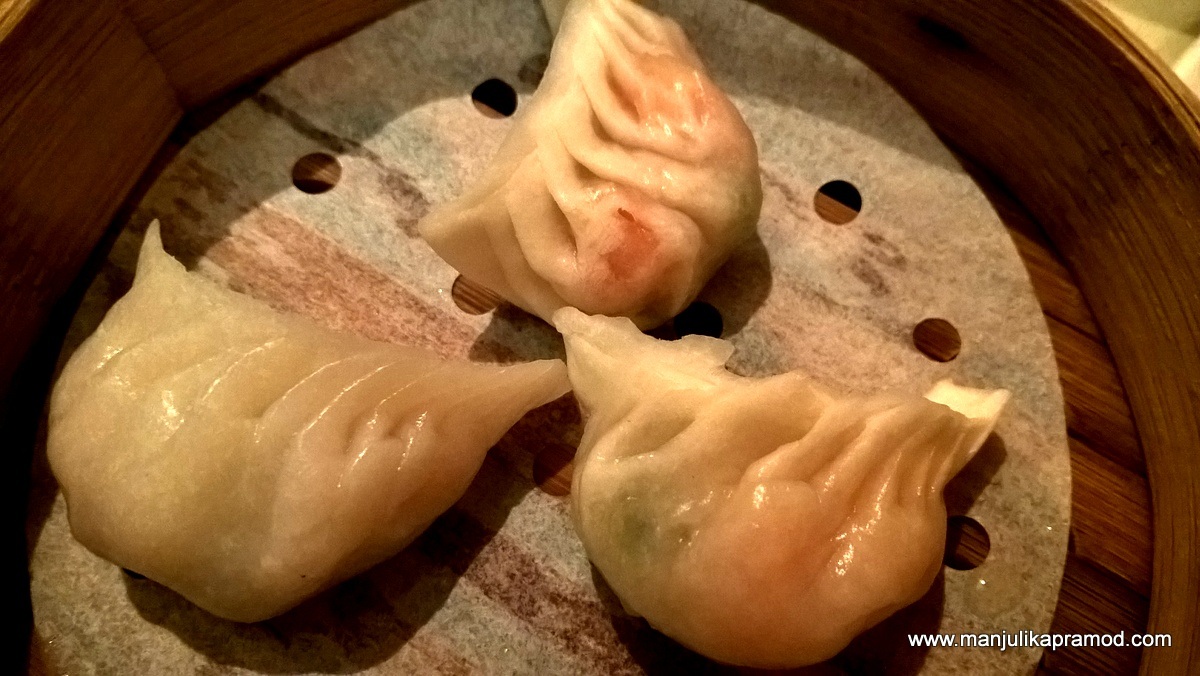 China Club-Radisson Blu Deira Creek- Yum Cha experience (11)