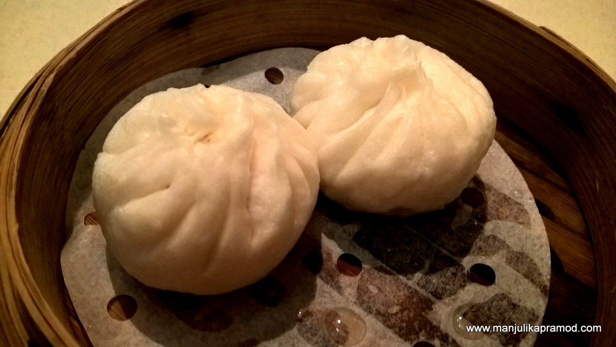 China Club-Radisson Blu Deira Creek- Yum Cha experience (9)