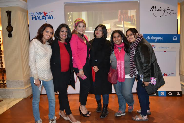 Malaysia, Shopping, Shop Malaysia, Kuala Lumpur, Travel