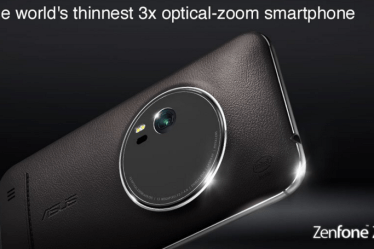 Zenfone Zoom, Travel blogger, Photography, Review