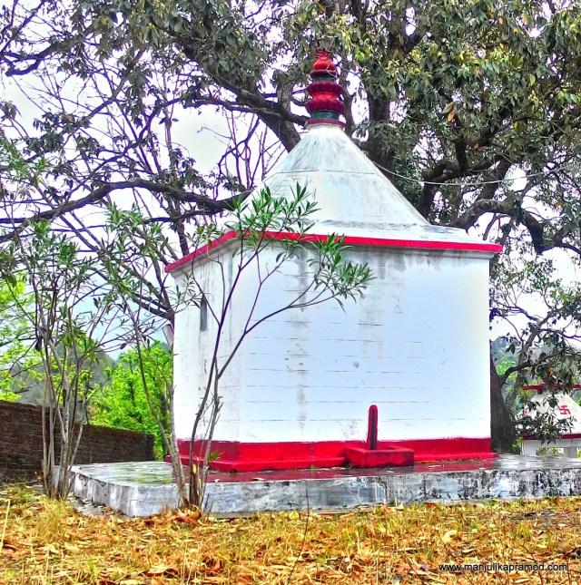 Bhimtal, Sattal, Uttarakhand