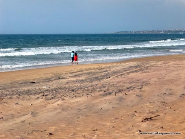 Vizag, Pre-wedding shoot, Destination Wedding, Sagar Nagar beach