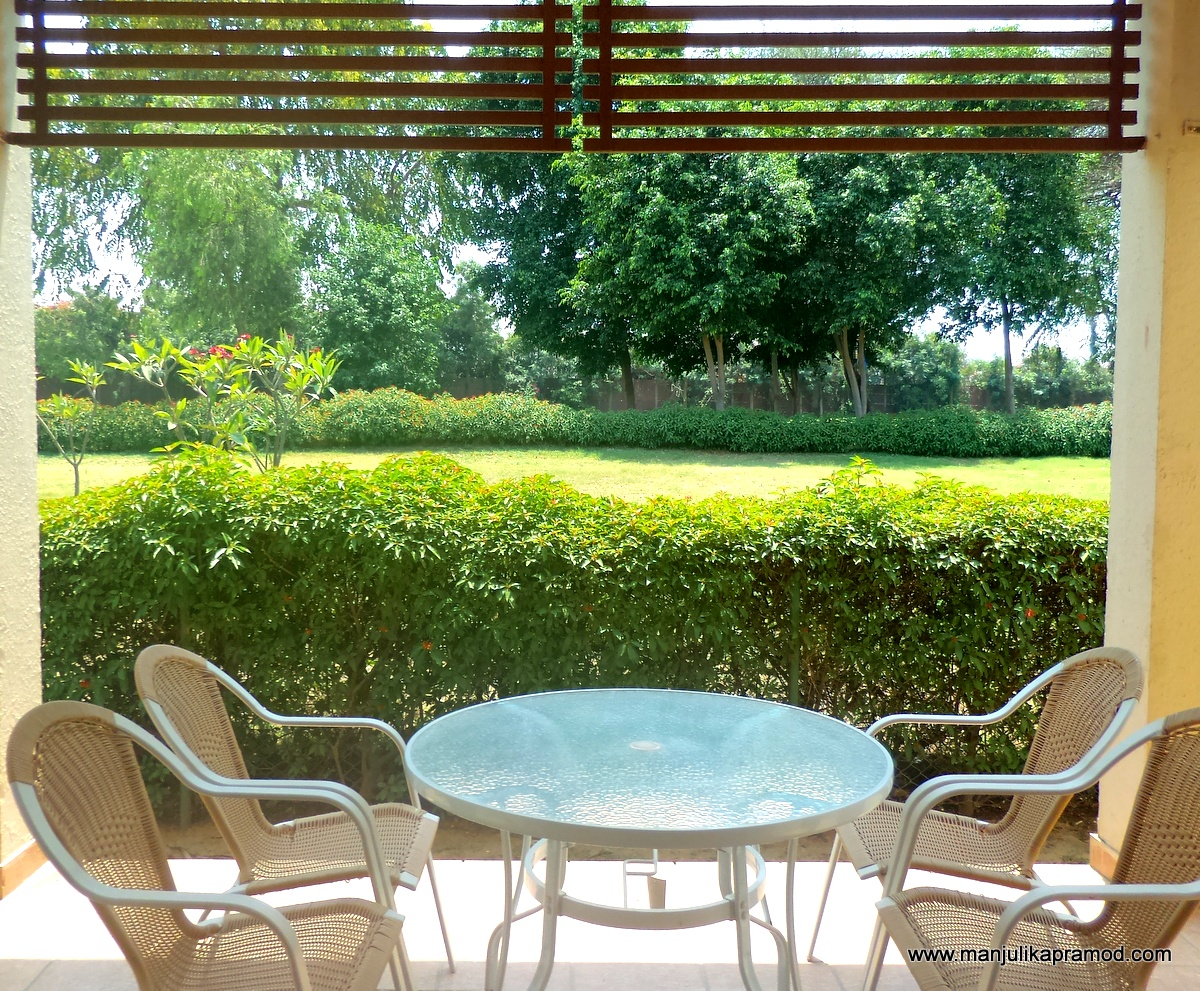 Lemon Tree, Carnation Hotels, Silverglades, Tarudhan Valley, Manesar