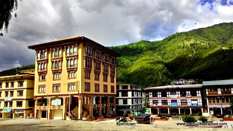 Bhutan, The last great Himalayan kingdom