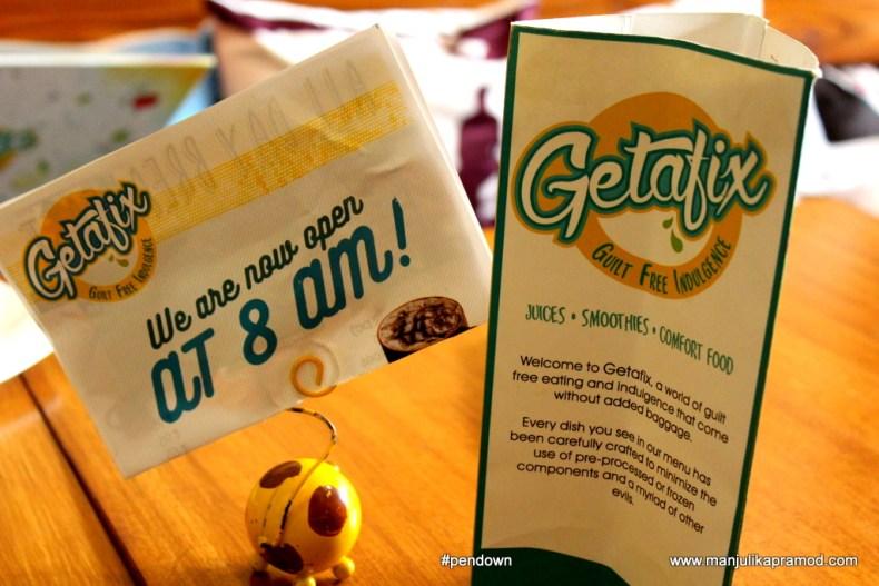 getafix-opens-early-at-8-a-m