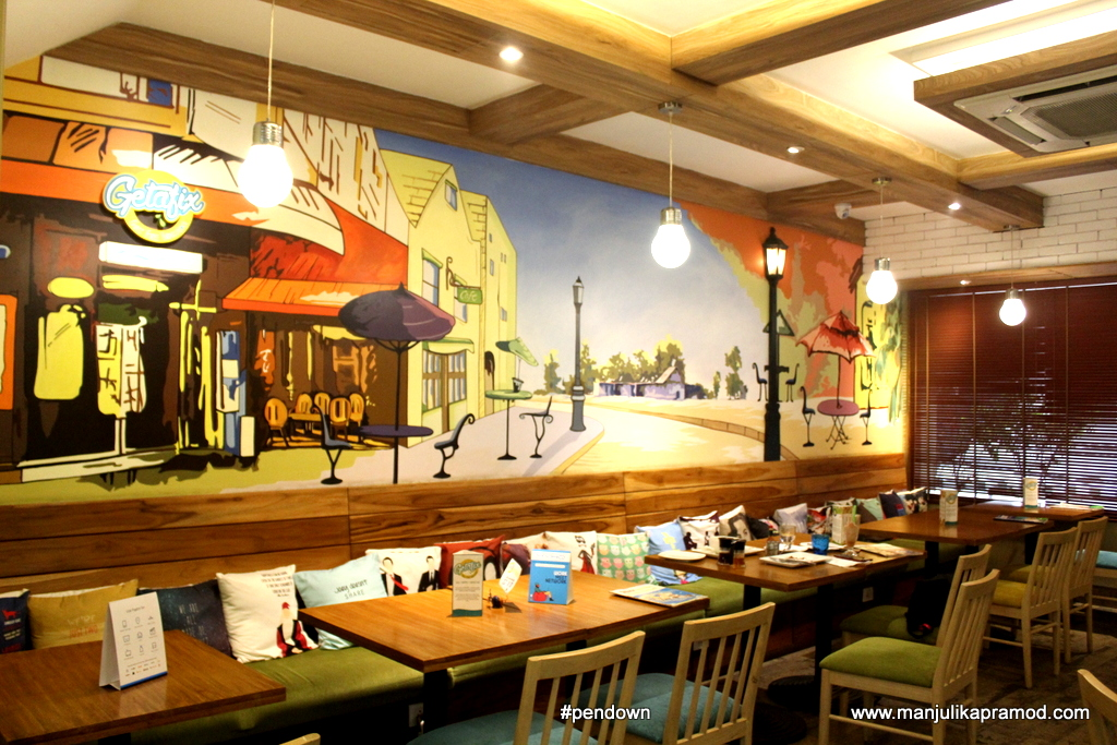 getafix-restuarant-picture-of-its-inside