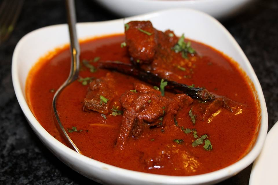 rajasthan-ka-laal-maas-red-meat-in-rajasthan
