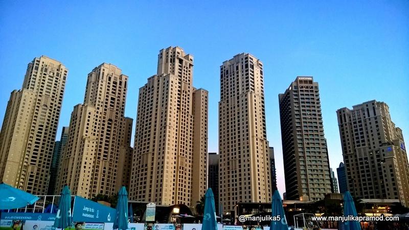 dubai-the-city-of-highest-biggest-largest