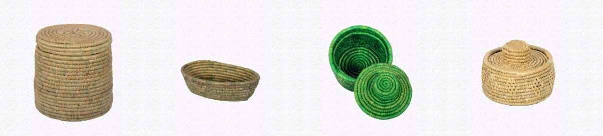 products-made-from-sikki-grass