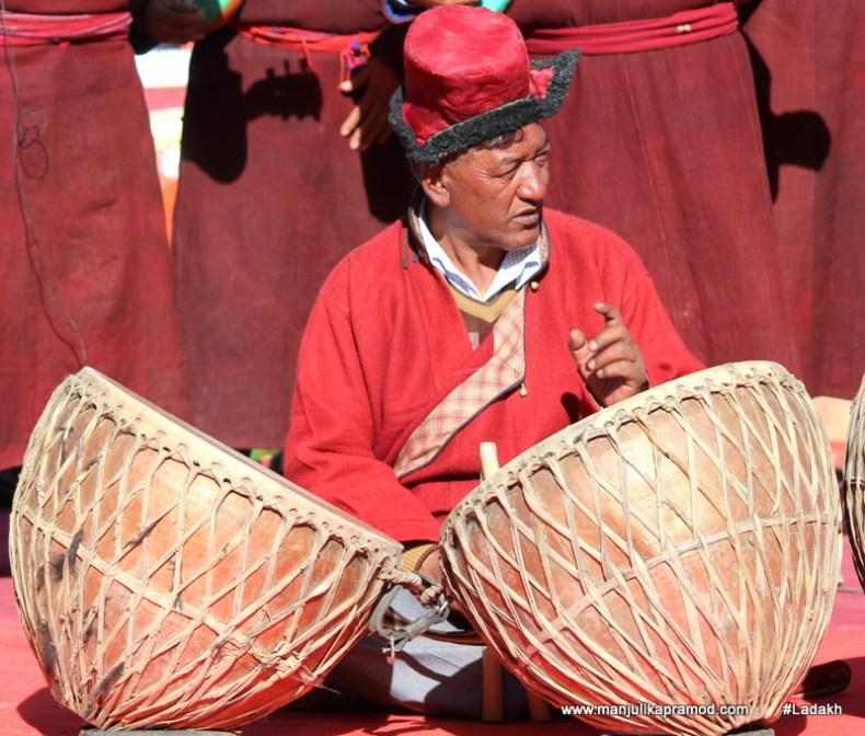 ladakhi-fashion-travel-blog