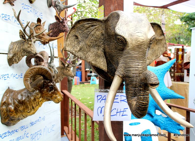 Thailand Tourism Festival (11)