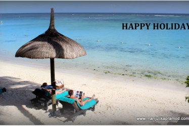 Holiday packages, cheap travel
