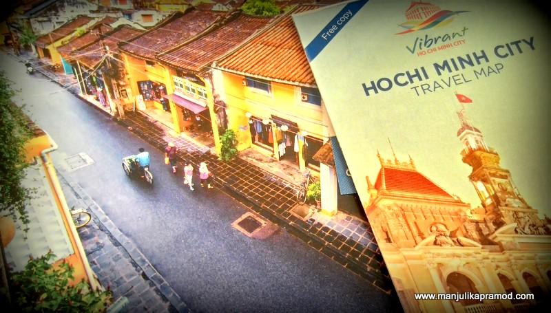 Vietnam, Ho Chi Minh City, Hanoi, Travel blogger