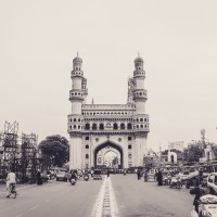 A Weekend Trip to Hyderabad Under 10 Grands. Here's How You Can Too!