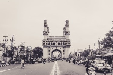 Charminar, Hyderabad, Itinerary, Travel blogger