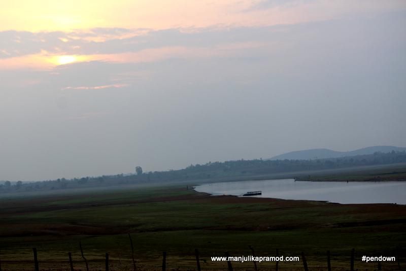 Kabini River Lodge, Bird watching, Wilderness of India