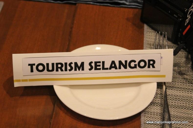 Selangor, Kuala Lumpur