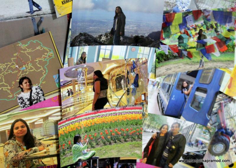 Print travel photos, Travel, Photojaanic