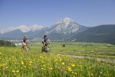Oberhofen, Innsbruck, Autria, Travel blogging