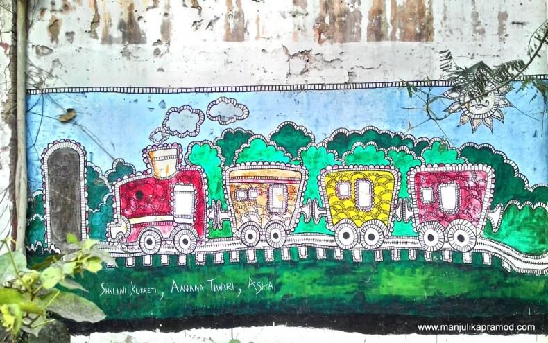 Kanpur, uttar Pradesh