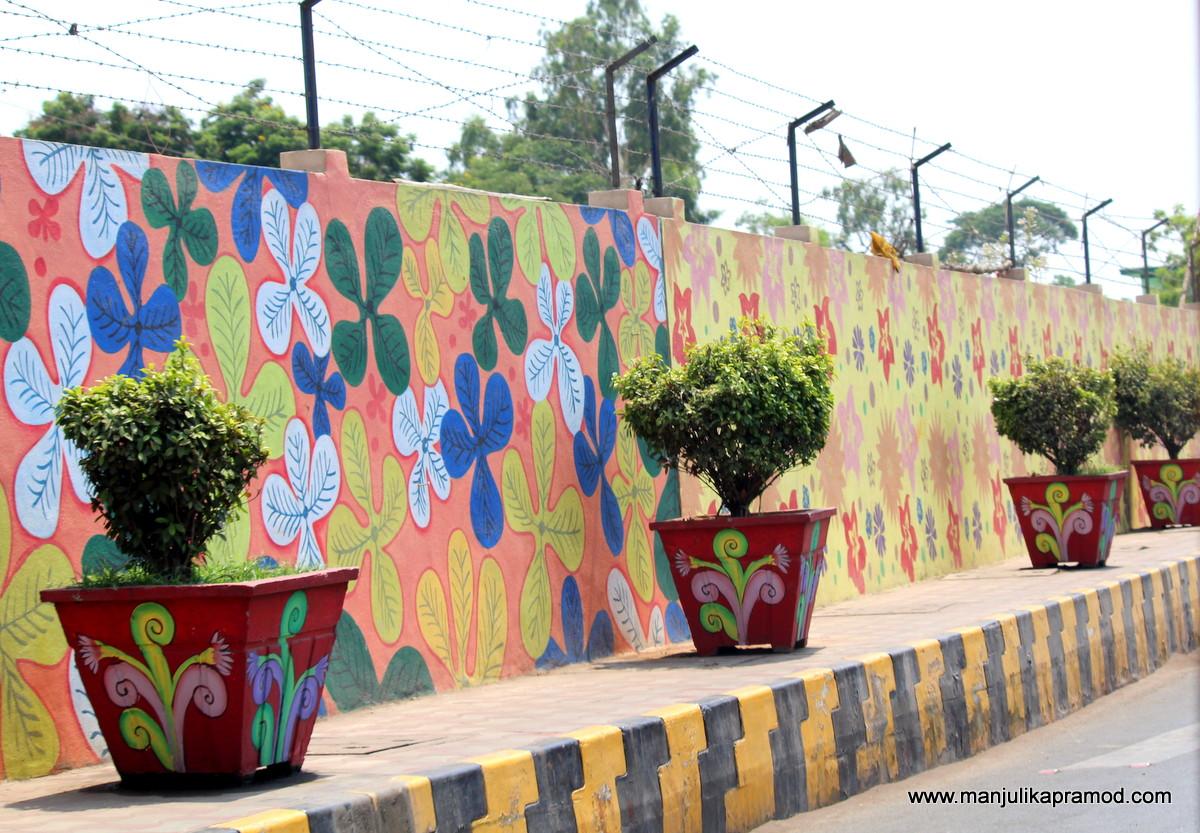 Things to do in Vijayawada