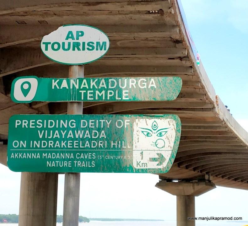 AP tourism