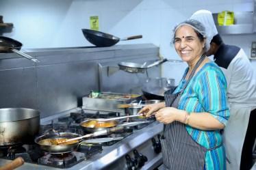 Kashmiri Pandit cuisine