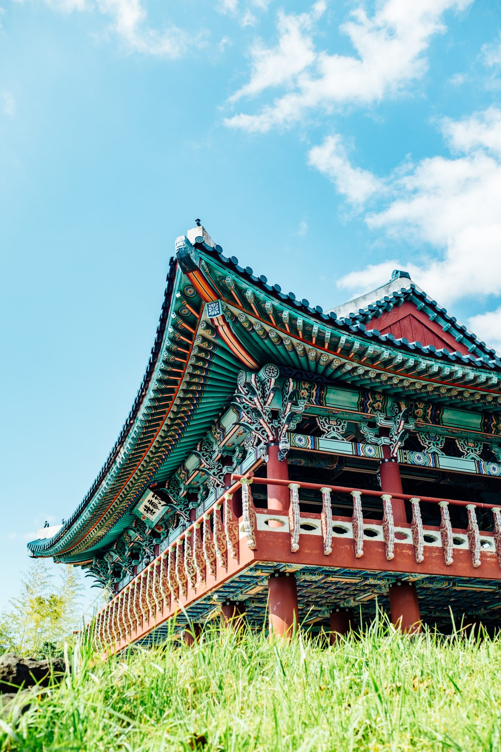 25 Travel Notes for South Korea Itinerary Planning
