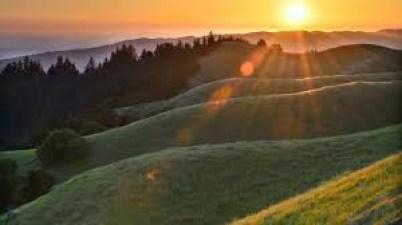 cropped-hills-sun-beam1.jpg