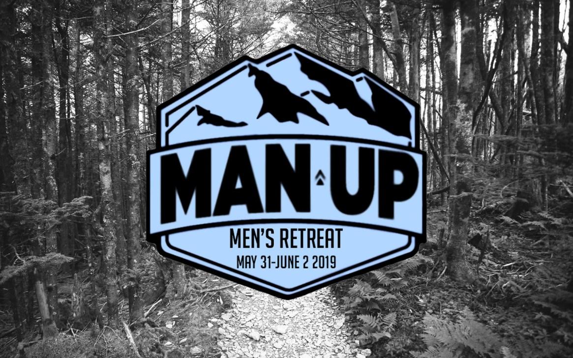 manup