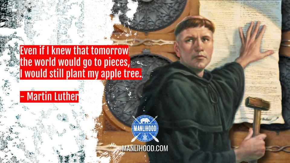 Martin-Luther-Quotes-Wallpaper