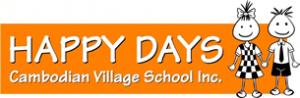Happy Days Orphanage