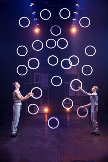 Kuva: Sorin Sirkus