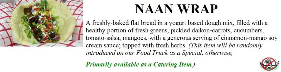 Naan Wrap1