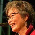 Mannatech Presidential Director Marie Loong