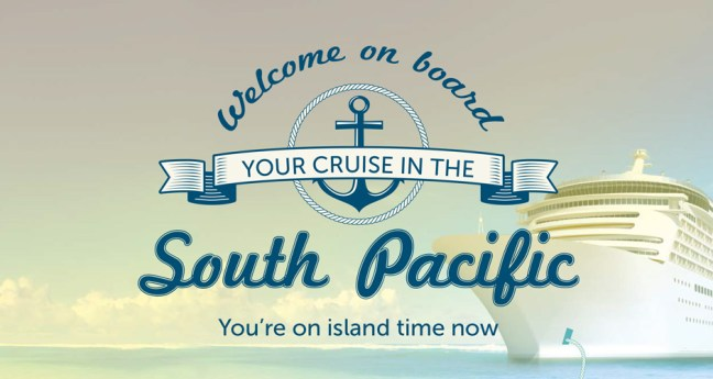 South-Pacific-logo