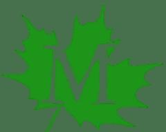 Mannel Gartenpflege und Landschaftsbau
